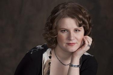 Sarah McDowell Translations
